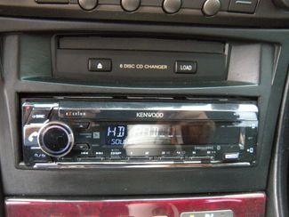 2003 Lexus LS 430 Chesterfield, Missouri 28