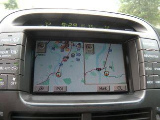 2003 Lexus LS 430 Chesterfield, Missouri 29