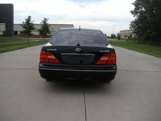 2003 Lexus LS 430 Chesterfield, Missouri 6