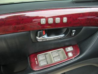 2003 Lexus LS 430 Chesterfield, Missouri 14