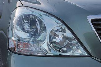 2003 Lexus LS 430 Hollywood, Florida 42