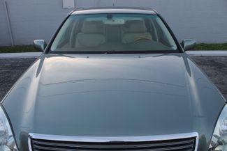 2003 Lexus LS 430 Hollywood, Florida 37
