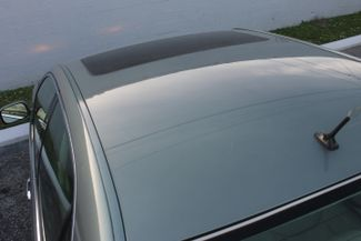 2003 Lexus LS 430 Hollywood, Florida 39