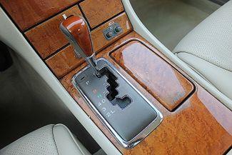 2003 Lexus LS 430 Hollywood, Florida 19