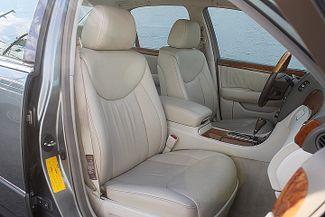 2003 Lexus LS 430 Hollywood, Florida 27