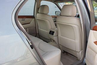 2003 Lexus LS 430 Hollywood, Florida 28