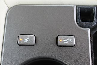 2003 Lexus LS 430 Hollywood, Florida 53