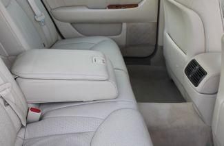 2003 Lexus LS 430 Hollywood, Florida 51