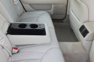 2003 Lexus LS 430 Hollywood, Florida 52