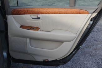 2003 Lexus LS 430 Hollywood, Florida 57