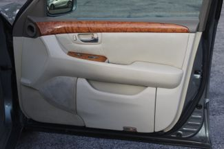 2003 Lexus LS 430 Hollywood, Florida 56