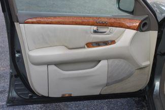 2003 Lexus LS 430 Hollywood, Florida 54