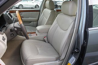 2003 Lexus LS 430 Hollywood, Florida 24