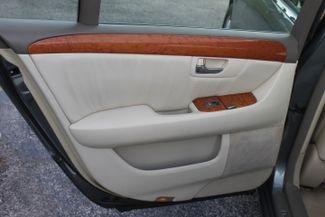 2003 Lexus LS 430 Hollywood, Florida 55