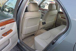2003 Lexus LS 430 Hollywood, Florida 25