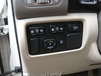 2003 Lexus LX 470 Chesterfield, Missouri 15