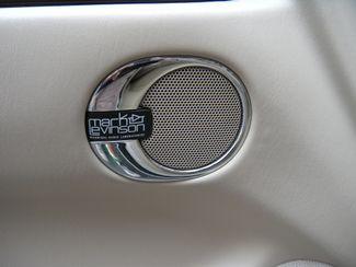 2003 Lexus LX 470 Chesterfield, Missouri 18