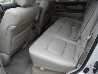 2003 Lexus LX 470 Chesterfield, Missouri 14