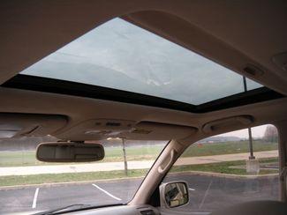 2003 Lexus LX 470 Chesterfield, Missouri 19