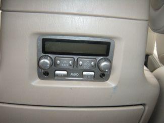 2003 Lexus LX 470 Chesterfield, Missouri 17