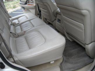 2003 Lexus LX 470 Chesterfield, Missouri 16