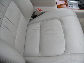 2003 Lexus LX 470 Chesterfield, Missouri 11