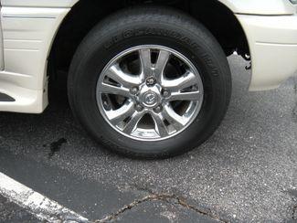 2003 Lexus LX 470 Chesterfield, Missouri 22