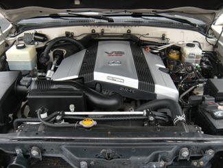 2003 Lexus LX 470 Chesterfield, Missouri 26