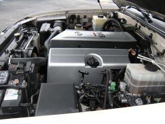 2003 Lexus LX 470 Chesterfield, Missouri 27