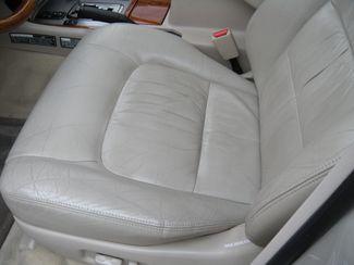 2003 Lexus LX 470 Chesterfield, Missouri 10