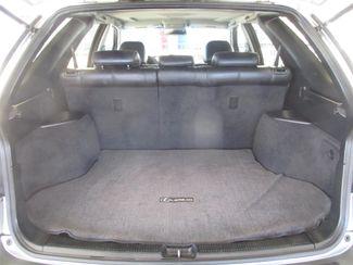 2003 Lexus RX 300 Gardena, California 11