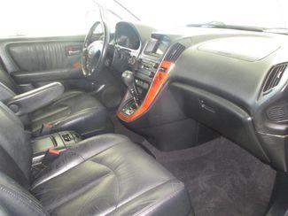 2003 Lexus RX 300 Gardena, California 8