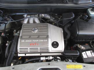 2003 Lexus RX 300 Gardena, California 15