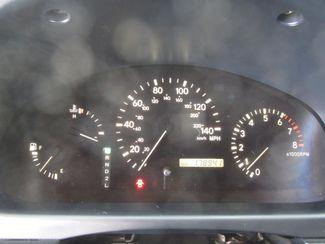 2003 Lexus RX 300 Gardena, California 5
