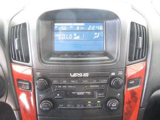 2003 Lexus RX 300 Gardena, California 6