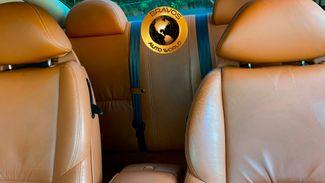2003 Lexus SC 430   city California  Bravos Auto World  in cathedral city, California