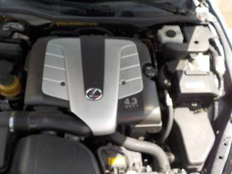 2003 Lexus SC 430 Fayetteville , Arkansas 17