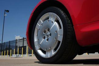 2003 Lexus SC 430 Navigation * XENONS * Mark Levinson * RED / ECRU * Plano, Texas 34