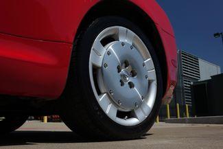 2003 Lexus SC 430 Navigation * XENONS * Mark Levinson * RED / ECRU * Plano, Texas 37