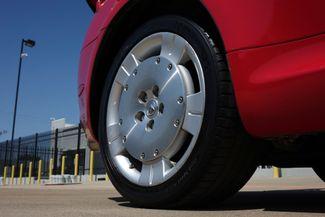 2003 Lexus SC 430 Navigation * XENONS * Mark Levinson * RED / ECRU * Plano, Texas 36
