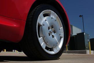 2003 Lexus SC 430 Navigation * XENONS * Mark Levinson * RED / ECRU * Plano, Texas 35