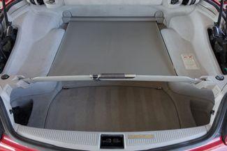 2003 Lexus SC 430 Navigation * XENONS * Mark Levinson * RED / ECRU * Plano, Texas 18
