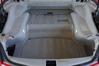 2003 Lexus SC 430 Navigation * XENONS * Mark Levinson * RED / ECRU * Plano, Texas 19