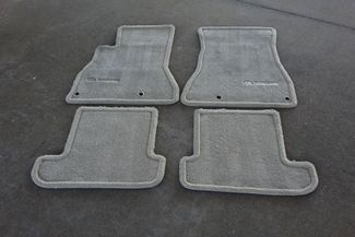 2003 Lexus SC 430 Navigation * XENONS * Mark Levinson * RED / ECRU * Plano, Texas 40
