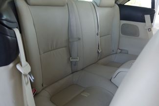 2003 Lexus SC 430 Navigation * XENONS * Mark Levinson * RED / ECRU * Plano, Texas 12