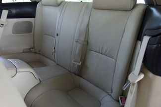 2003 Lexus SC 430 Navigation * XENONS * Mark Levinson * RED / ECRU * Plano, Texas 13