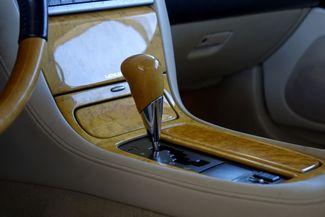 2003 Lexus SC 430 Navigation * XENONS * Mark Levinson * RED / ECRU * Plano, Texas 15