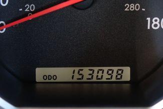 2003 Lexus SC 430 Navigation * XENONS * Mark Levinson * RED / ECRU * Plano, Texas 42