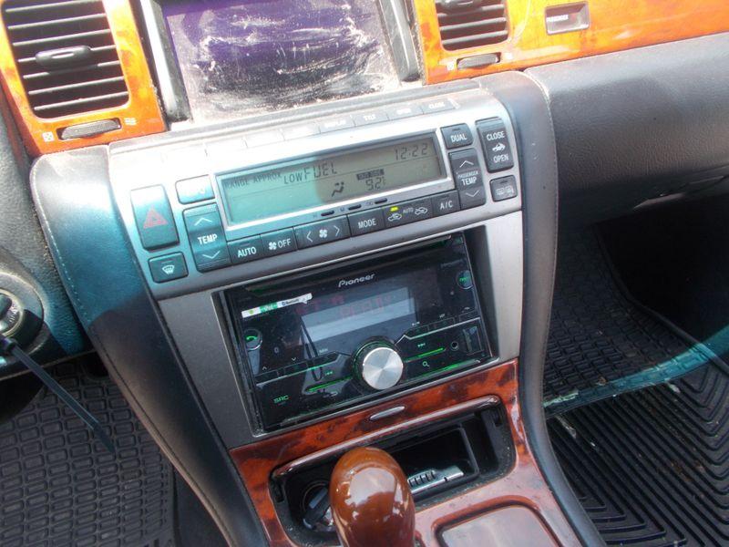 2003 Lexus SC 430   in Salt Lake City, UT