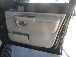 2003 Lincoln Aviator Luxury Gardena, California 13